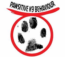 Pawsitive K9 Behaviour
